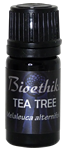 Tea Tree Therapeutic Quality Essential Oil