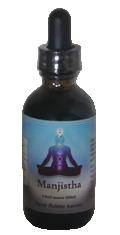 Manjistha Extract