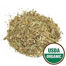 Ojibwa Tea - Essiac Tea